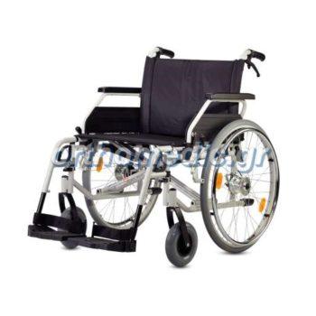 Αμαξίδιο για Υπέρβαρους S-ECO 300XL