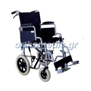 Αναπηρικό Αμαξίδιο Μεταφοράς 09-2-135