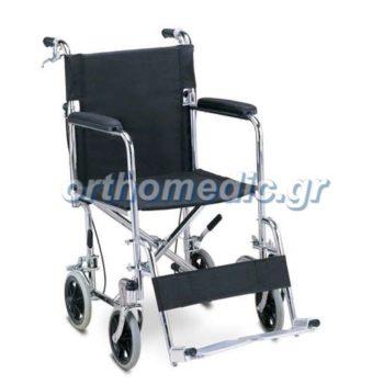 Αμαξίδιο Μεταφοράς Ασθενών