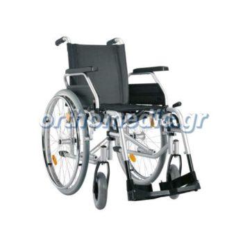 Αναπηρικό Αμαξίδιο S-ECO 300