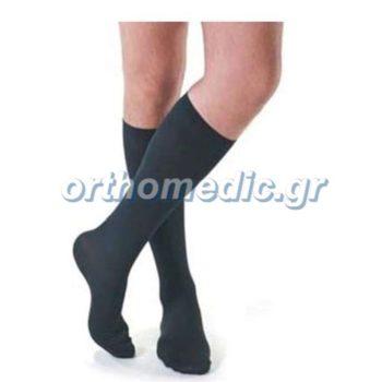 Ανδρικές Κάλτσες Kami