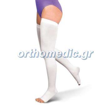 Αντιθρομβωτικές Κάλτσες Μηρού