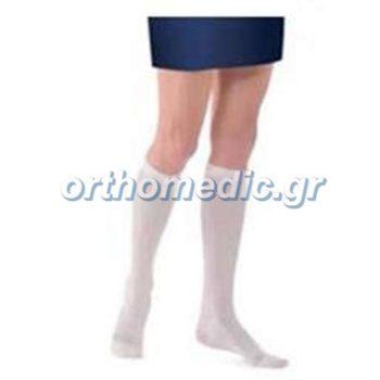 Αντιθρομβωτική Κάλτσα Camila