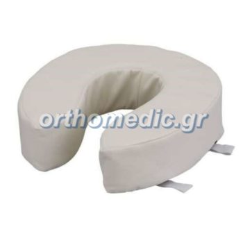 Ανυψωτικό Μαξιλάρι Τουαλέτας 10cm