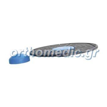 Δίσκος Ισορροπίας 2 Θέσεων Amila 48049