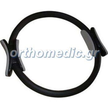 Δαχτυλίδι Pilates Amila 48082