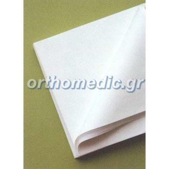 Διηθητικό Χαρτί Λευκό