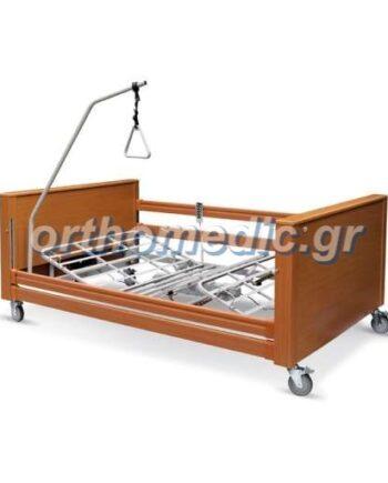 Ενοικίαση Ηλεκτρικού Νοσοκομειακού Κρεβατιού