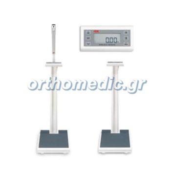 Ηλεκτρονική Επαγγελματική Ζυγαριά ADE M320600-01