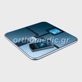 Ηλεκτρονική Ζυγαριά με Λιπομέτρηση Beurer BF 800