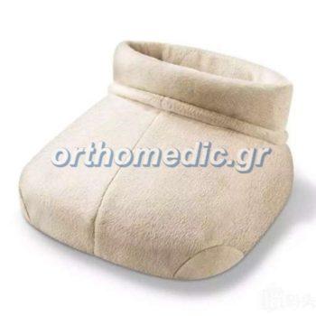 Θερμοφόρα Ποδιών Beurer FWM 50