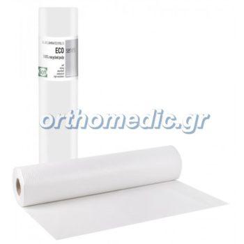 Ιατρικό Ρολό Πλαστικό και Χαρτί Eco