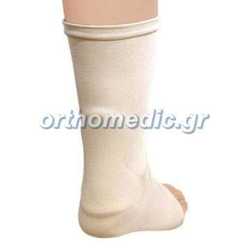 Κάλτσα Αχίλλειου Τένοντα