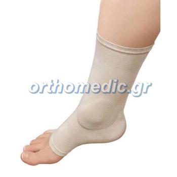 Κάλτσα Σφυρών