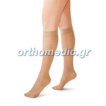Κάλτσες Γόνατος 140den
