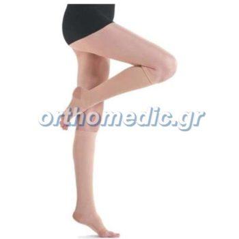 Κάλτσες Medical Coty Class II