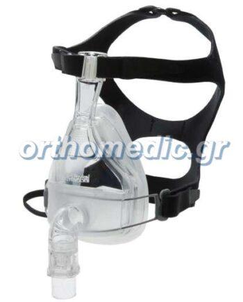 Μάσκα c-pap Στοματορινική Flexifit 431
