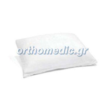 Μαξιλάρι Memory Foam Comfort