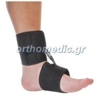 Νάρθηκας Drop Foot