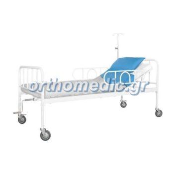 Νοσοκομειακό Κρεβάτι 0808313