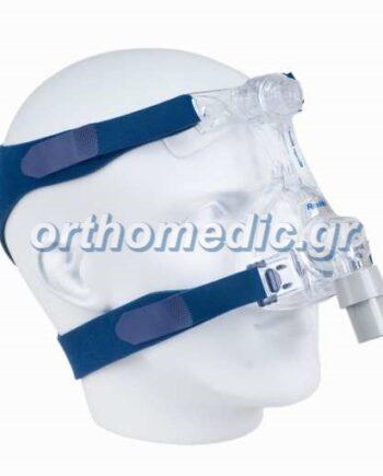 Ρινική Μάσκα CPAP Resmed Mirage Micro