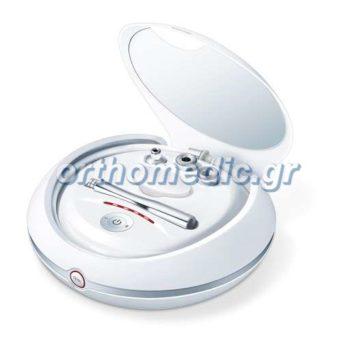 Συσκευή Δερμοαπόξεσης Beurer FC 100
