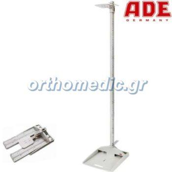 Φορητό Αναστημόμετρο ADE MZ10042