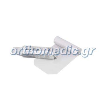 Χαρτί Υπερήχου SONY UPP-210HD