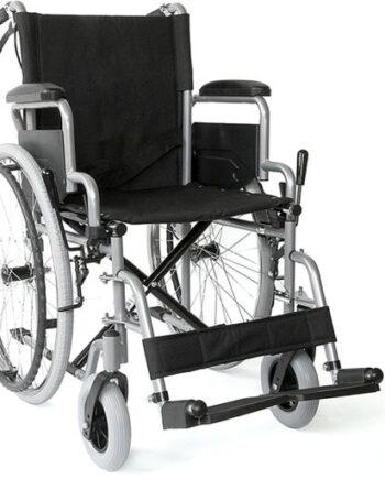 Αναπηρικό Αμαξίδιο 09-2-094