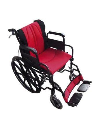 Αναπηρικό Καρότσι Golden