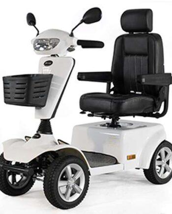 Αναπηρικό Scooter 64038