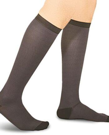 Ανδρικές Κάλτσες Διαβαθμισμένης Συμπίεσης