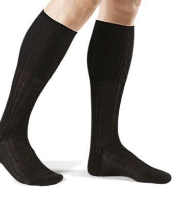Ανδρικές Κάλτσες Ελαφράς Συμπίεσης
