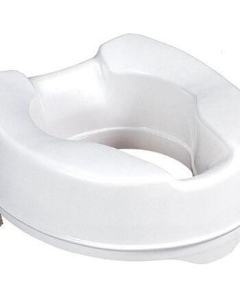 Ανυψωτικό Τουαλέτας 10cm