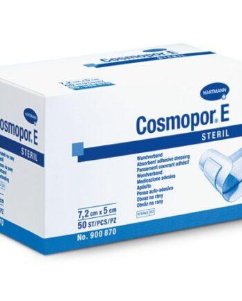 Αυτοκόλλητα Επιθέματα Hartmann Cosmopor E
