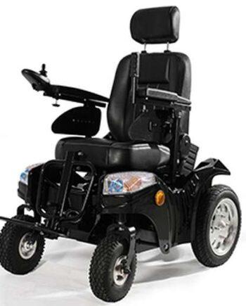 Ηλεκτρική Αναπηρική Καρέκλα 61033