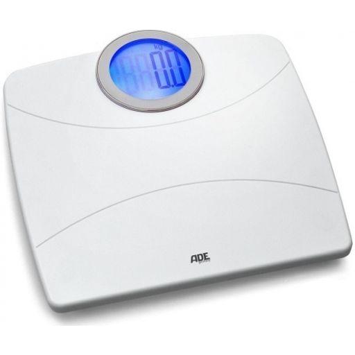 Ηλεκτρονική Ζυγαριά Δαπέδου ADE M317600