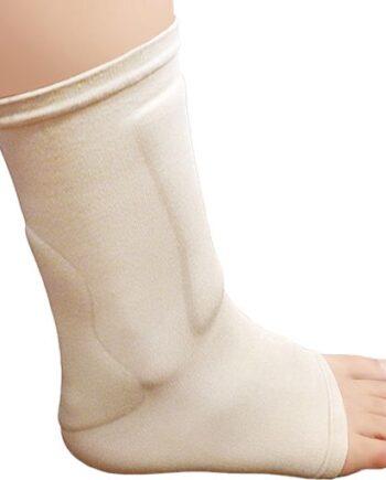 Κάλτσα Αχίλλειου Κνήμης