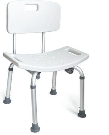 Καρέκλα Μπάνιου