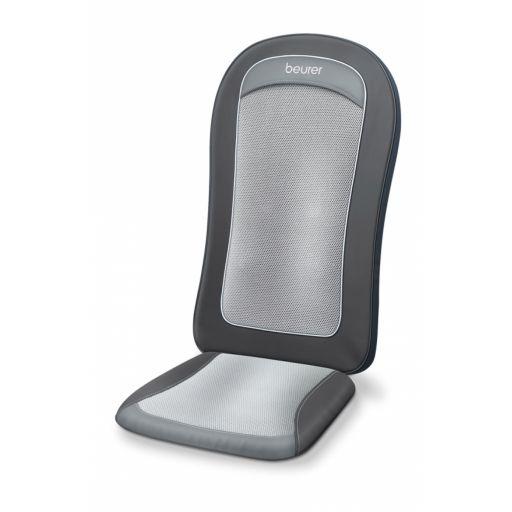 Κάθισμα Μασάζ Beurer MG 206
