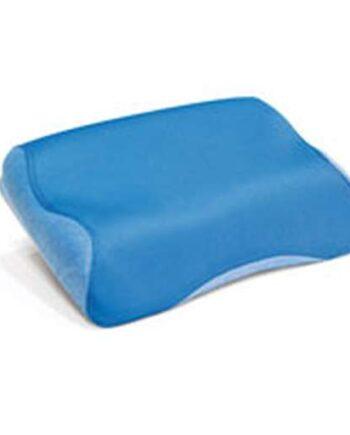 Μαξιλάρι Ώμου Αυχένα Memory Foam