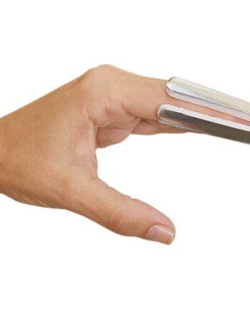 Νάρθηκας Δακτύλου 333 Finger Protector