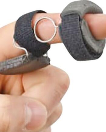 Νάρθηκας Δακτύλου 03-2-061 Cambridge Splint