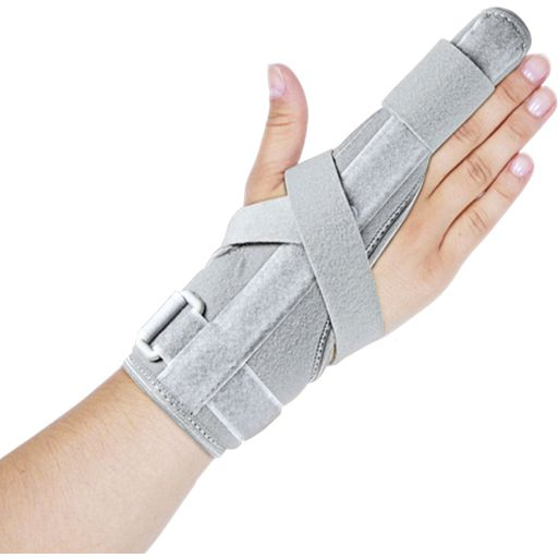 Νάρθηκας Δακτύλου 03-2-060 Finger Splint