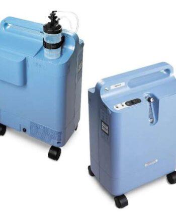 Συμπυκνωτής Οξυγόνου Philips Respironics