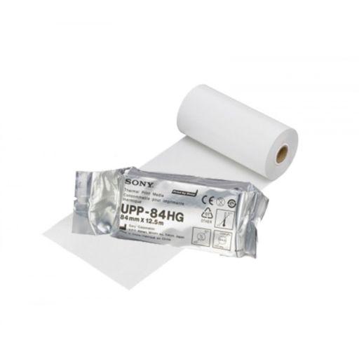Χαρτί Υπερήχων Sony UPP-84HG