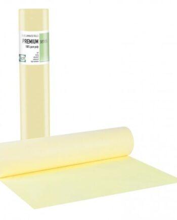 Ιατρικό Ρολό Πλαστικοποιημένο Χρωματιστό