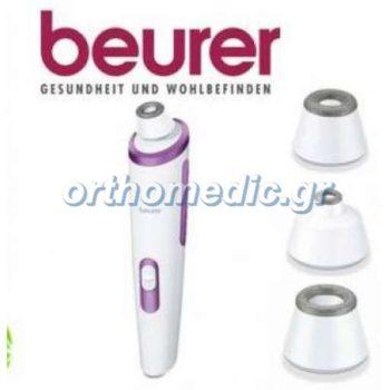 Συσκευή Μικροδερμοαπόξεσης Προσώπου Beurer FC 76