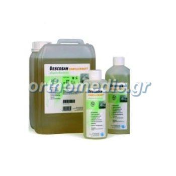 Υγρό Σαπούνι Καθαρισμού Descosan Kamillenduft