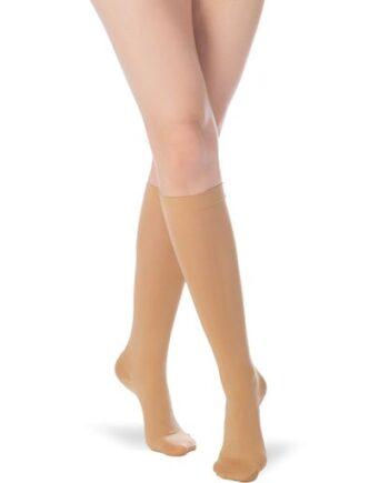 Κάλτσες Class I Κάτω Γόνατος
